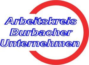 Arbeitskreis Burbacher Unternehmen