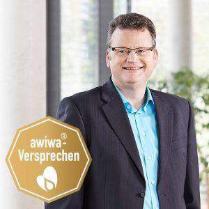 Achim Winkel awiwa Versprechen