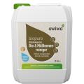 Mülltonnenreiniger awiwa biopuro