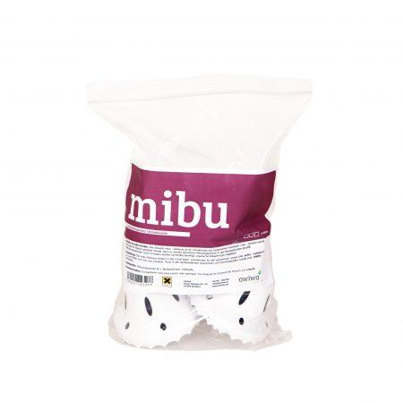 awiwa® mibu - mikrobiologischer Urinaleinsatz