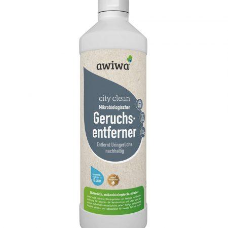 Geruchsentferner Urin Geruch 1 Liter